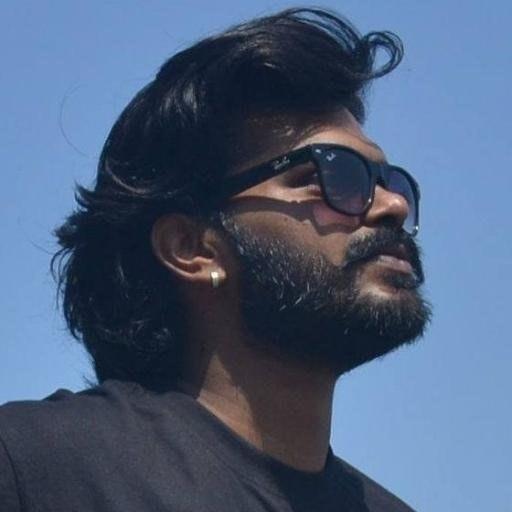 Amit Moolya