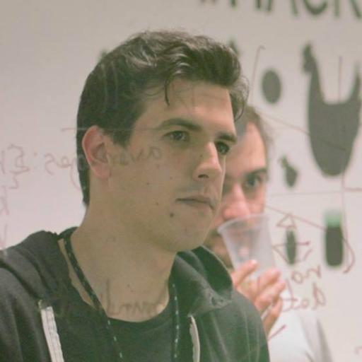 Diogo Capela
