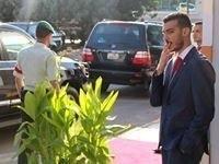 Mohammad Al Oyoun