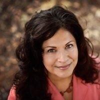 Brenda Tello Horton