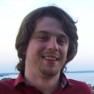 Marek Piechut