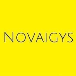 Novaigys