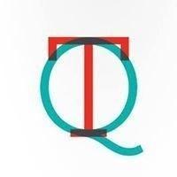 Qi Tang