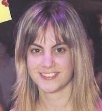 Rona Litan