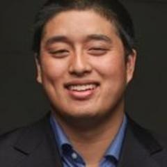 Albert Qian