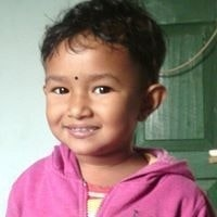 Nitay Mondal