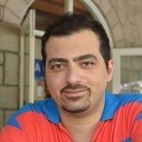 Fartash Haghani