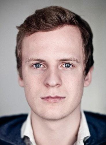 Felix Häusler