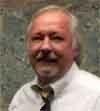 Dr. Richard O'Keeffe