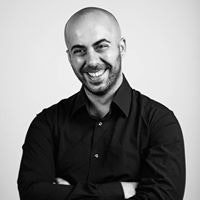 Ioannis Iliadis