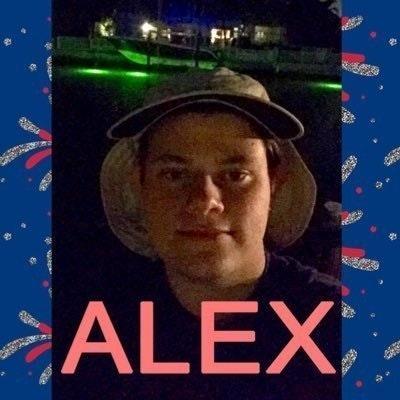 alex brauser