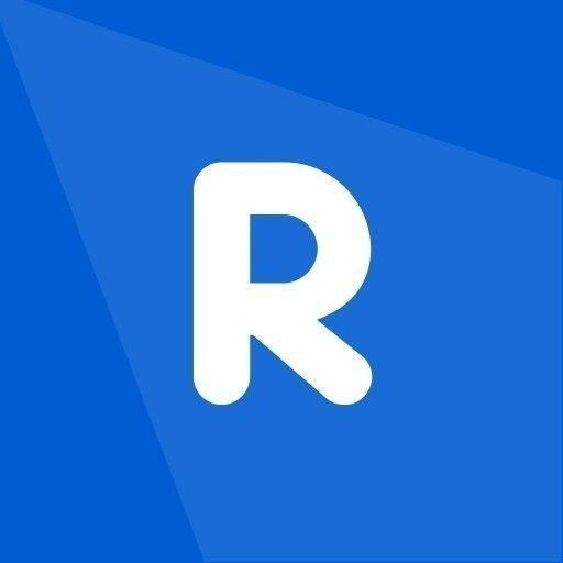 readder