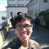 Jun Xiang Tan