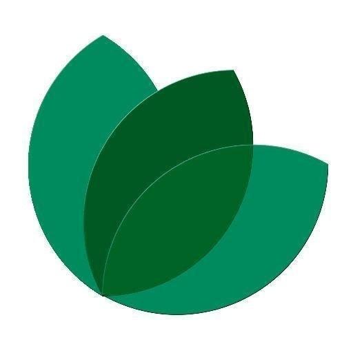 Greencode