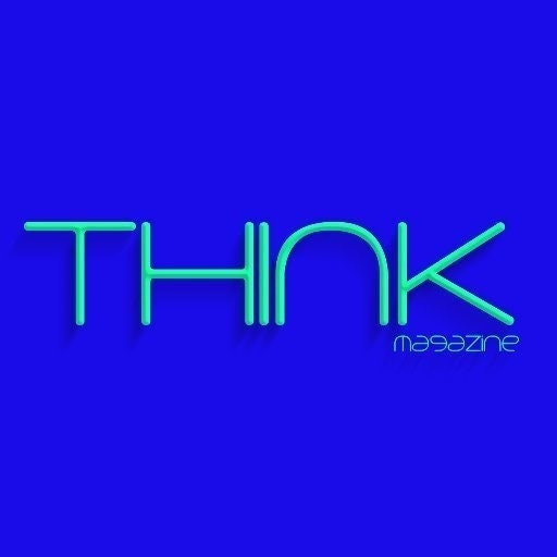 Thinkmagazine