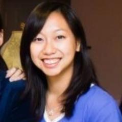 Mandy Hong