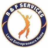 B&F Services