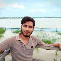 Moznur Rahman