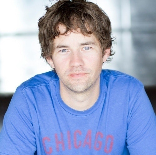 Kris Petersen