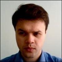 Eugene Golushkov