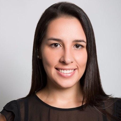 Natalia Saavedra