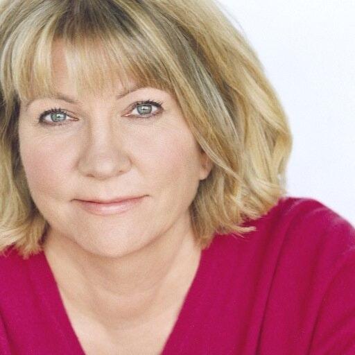 Sue Duris