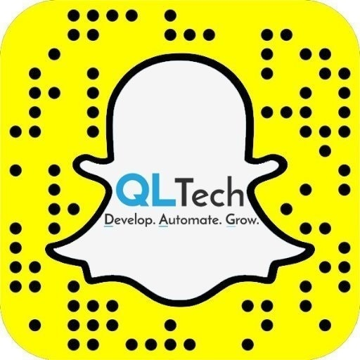 QL Tech Australia