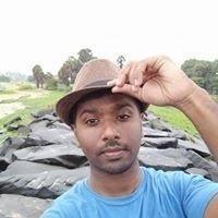 Sathish Jayaram