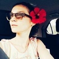Natali Mazur