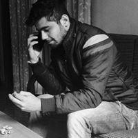 Pawan Dhankher