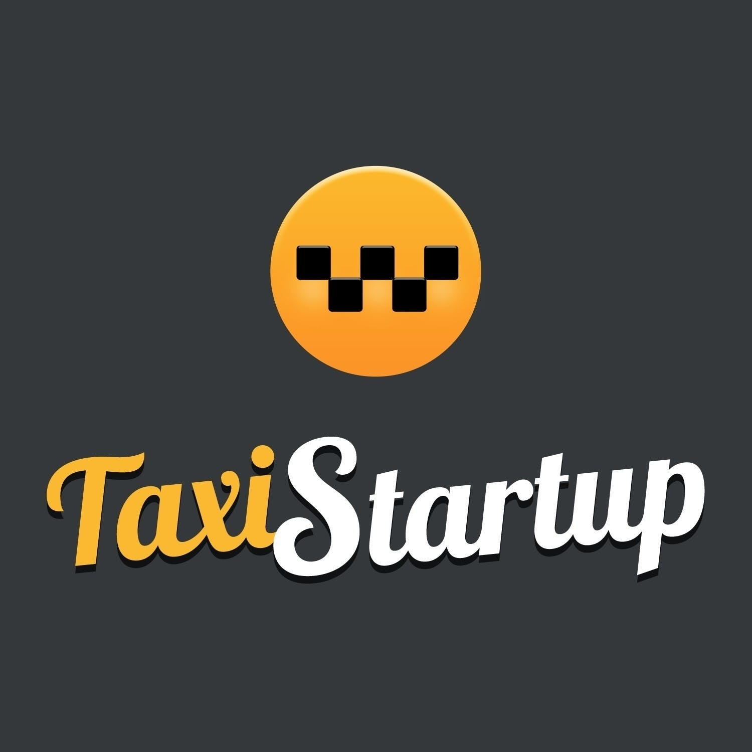 TaxiStartup