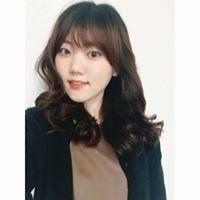 Eunmi  Yoon