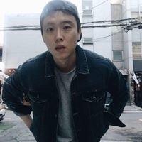 Justin Chun