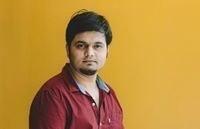 Prashant Sachan