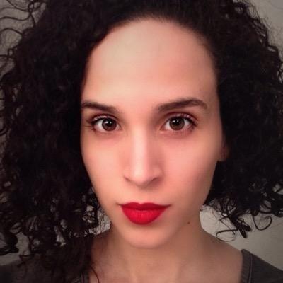 Adriana Isabel Colón