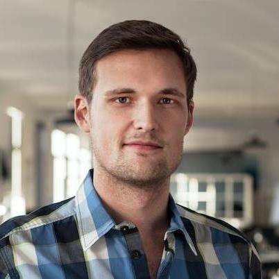 Simon Specka