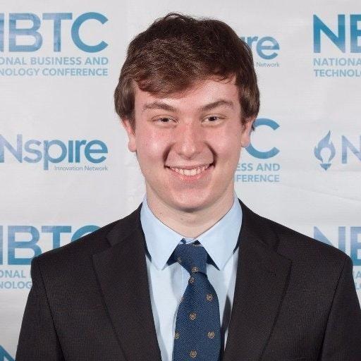 Nick Elder
