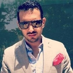 Abdel Ibrahim
