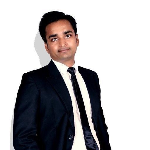 R.Ranjan Sahoo