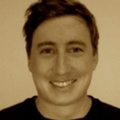 Nathan Hockley