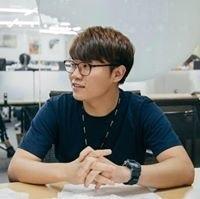 ChangYong Lim