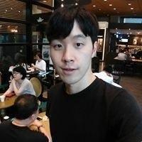 Jongbok  Lee