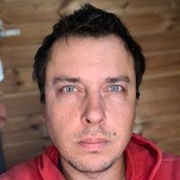 Oleg Seriaga