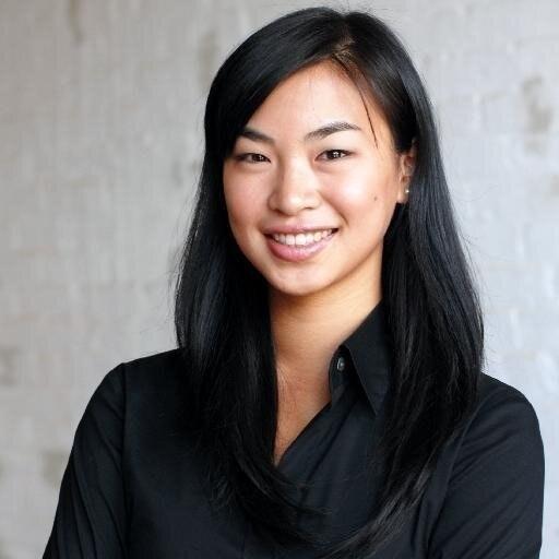Deborah Li