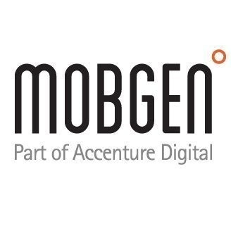 MOBGEN