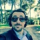 Angelino Capretti