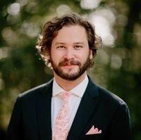 Dustin Henderlong