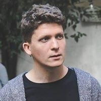 Daniel Polevoy