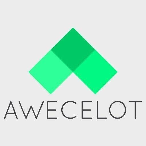 Awecelot