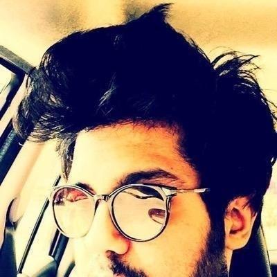 Jayesh Bhagchandani